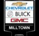 Milltown Motors