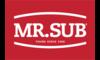 MR.SUB (Orillia)