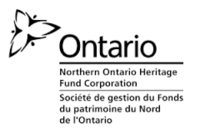 NOHFC logo