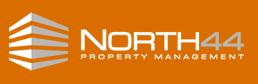 North 44 Property Management