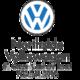 Northside Volkswagen