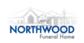 Northwood Funeral Home, Cremation and Reception Centre