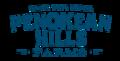 Penokean Hills Farms