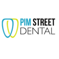 Pim Street Dental