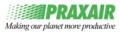 Praxair Canada - Sault Ste. Marie