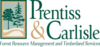 Prentiss & Carlisle, Forest Resource Management and Timberland Services