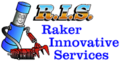 Raker Innovative Services