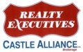 Realty Executives Castle Alliance Ltd.