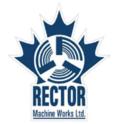 Rector Machine Works Ltd
