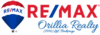 RE/MAX Orillia Realty (1996) Brokerage, Ltd.