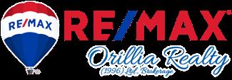 RE/MAX Orillia Realty (1996) Brokerage, Ltd.
