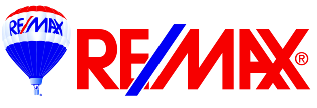 Re/Max Sault Ste. Marie Realty Inc