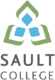 Sault College of Applied Arts & Technology