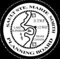 Sault North Planning Board