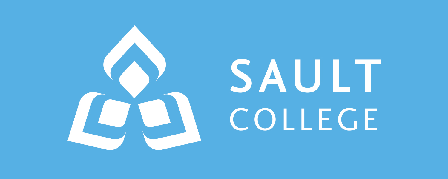 Sault College Of Applied Arts Technology Sault Ste Marie Colleges And Universities Sootoday Com