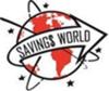 Savings World