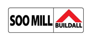 Soo Mill logo