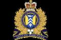 Sault Ste. Marie Police Service