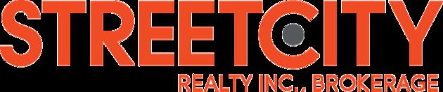 StreetCity Realty Inc. (Sault Ste. Marie)