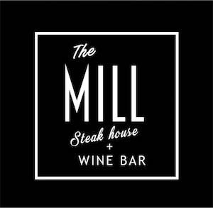 theMill