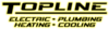 Topline Electric Plumbing Heating & Cooling