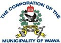 Municipality of Wawa