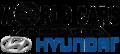World Cars Complex - Hyundai & Kia