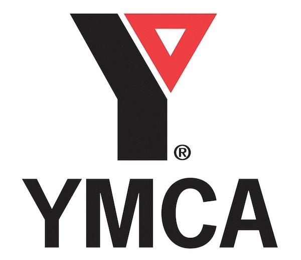 Image result for YMCA Logo