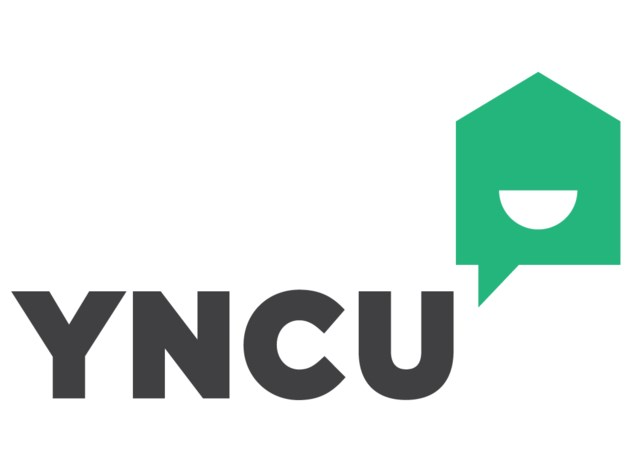 Your Neighbourhood Credit Union (Kitchener)