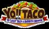 Yo!! Taco Orillia