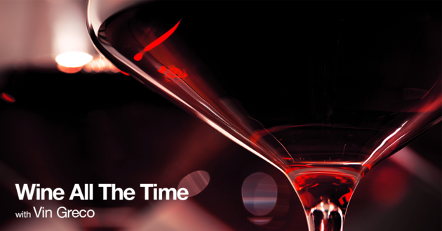 header_wine_all_the_time
