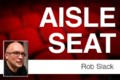Aisle Seat