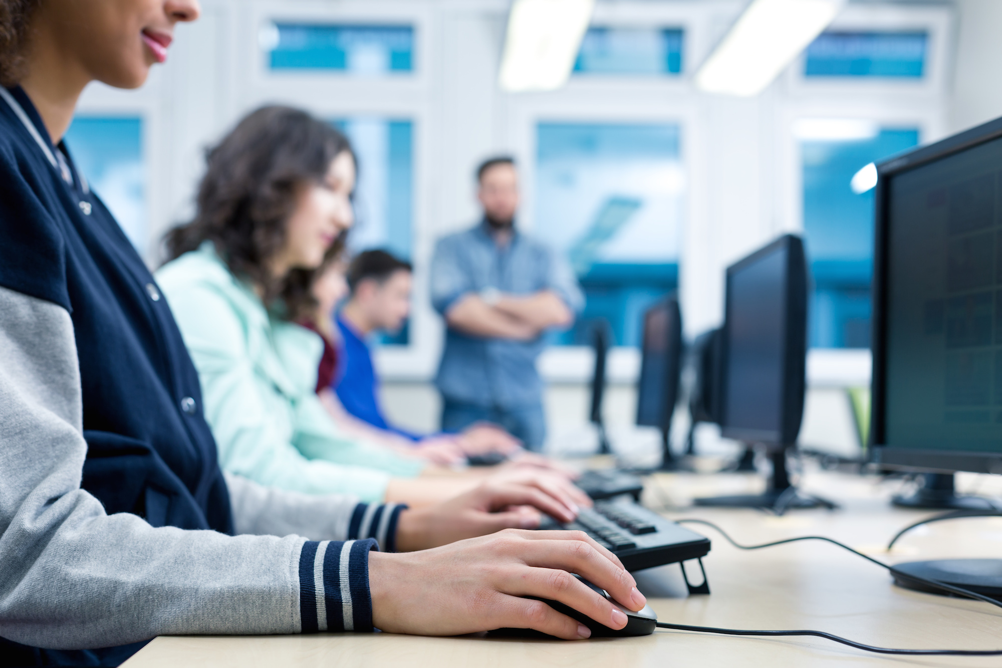 Laurier announces Digital Marketing Apprentice Program for students ...