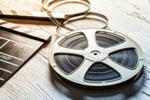 Soo Film Festival announces 2016 line-up