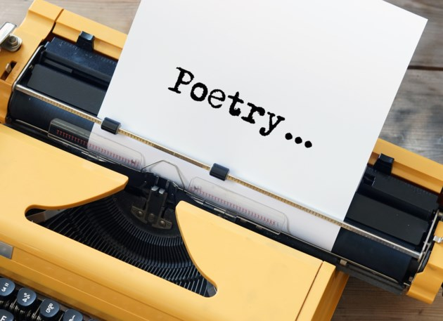 poetry 1 AdobeStock