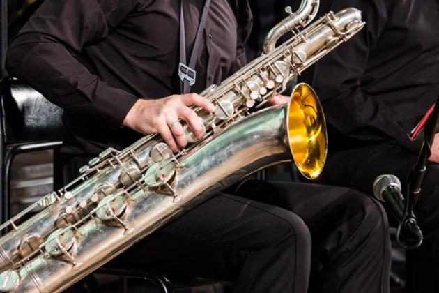 JazzMusic1