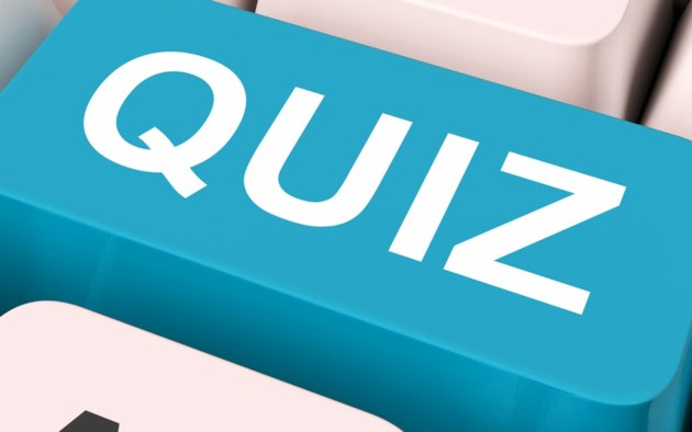 239339_the_car_guide_quiz_do_you_know_your_english_car_brands