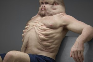 If the Human Body Evolved as Quickly as the Automobile