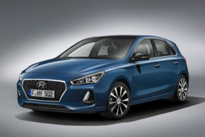The 2018 Hyundai Elantra GT?
