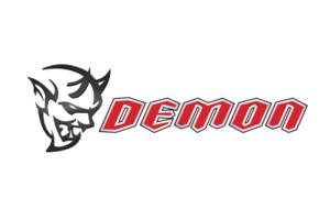Dodge Resuscitates the Demon