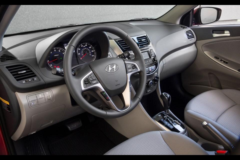 2018 hyundai accent hatchback canada. Perfect Canada 2017 Hyundai Accent Credit Canada With 2018 Hyundai Accent Hatchback Canada
