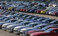 Stories To Follow In 2017: A sluggish automotive market will mean more bargains