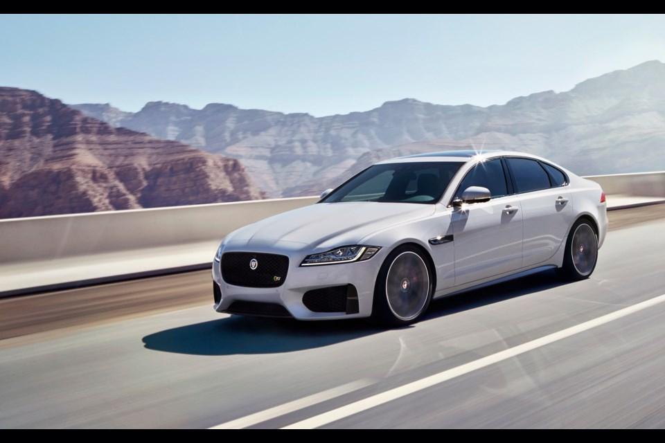 2018 jaguar lease. Exellent 2018 Year 2018 Make Jaguar Intended 2018 Jaguar Lease