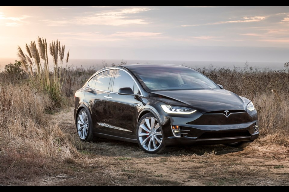 2018 tesla changes. perfect 2018 starting april 1 2017 fully electric vehicles costing 125000 or more  will no longer be throughout 2018 tesla changes
