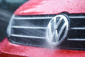 Courts approve consumer settlement in Canada for VW TDI vehicles