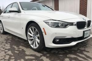 2017 BMW 330e: Boosting a Stalwart
