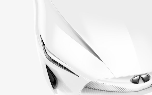 319245_infiniti_teases_new_concept_car_before_detroit_reveal_next_month
