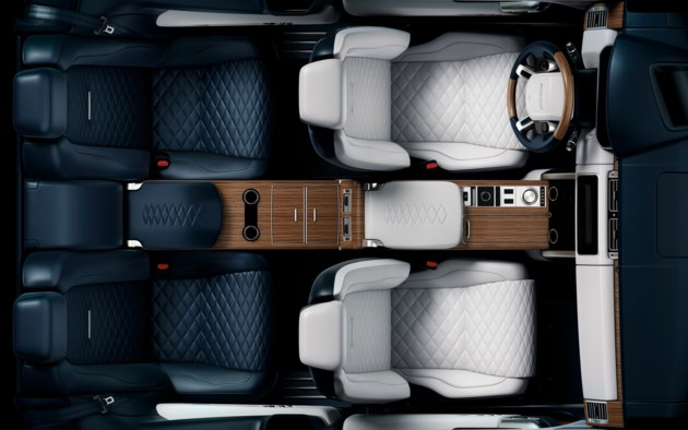 323542_2019_land_rover_range_rover_sv_coupe