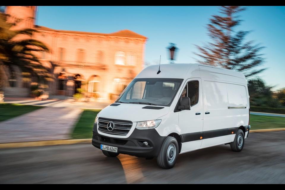 Credit Daimler AG