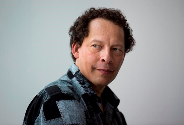 Lawrence Hill draws inspiration from real-life refugees in novel 'The Illegal'